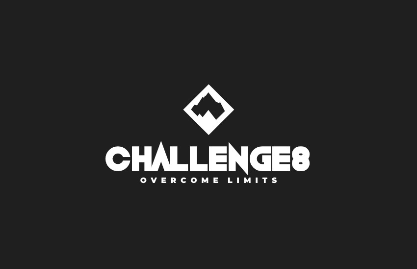CHALLENGE8 OVERCOME LIMITS EXPEDITIONSREISEN