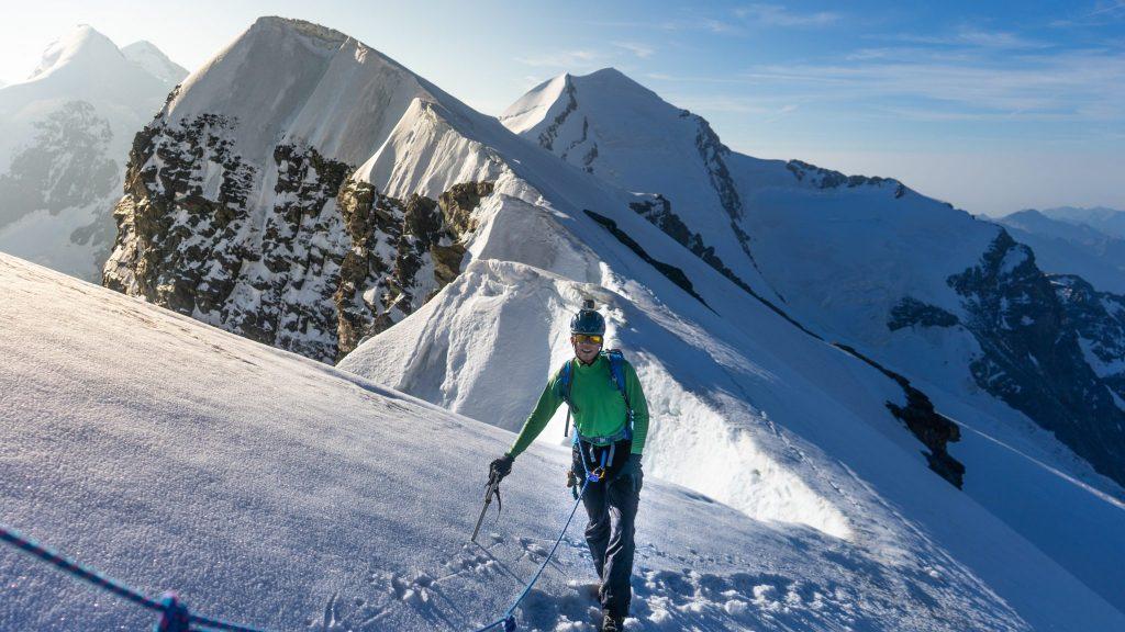 9 Berge, die Du zu Lebzeiten erobern solltest