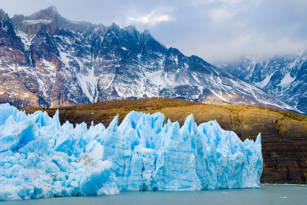 Der ultimative Patagonien Trekking Guide