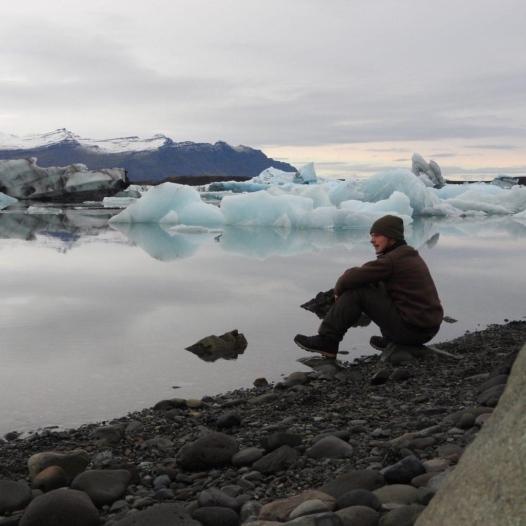 Grönland Trekking Tour