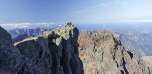 Trekking-Europa-GR20-Korsika