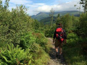 West-Highland-Way-Schottland